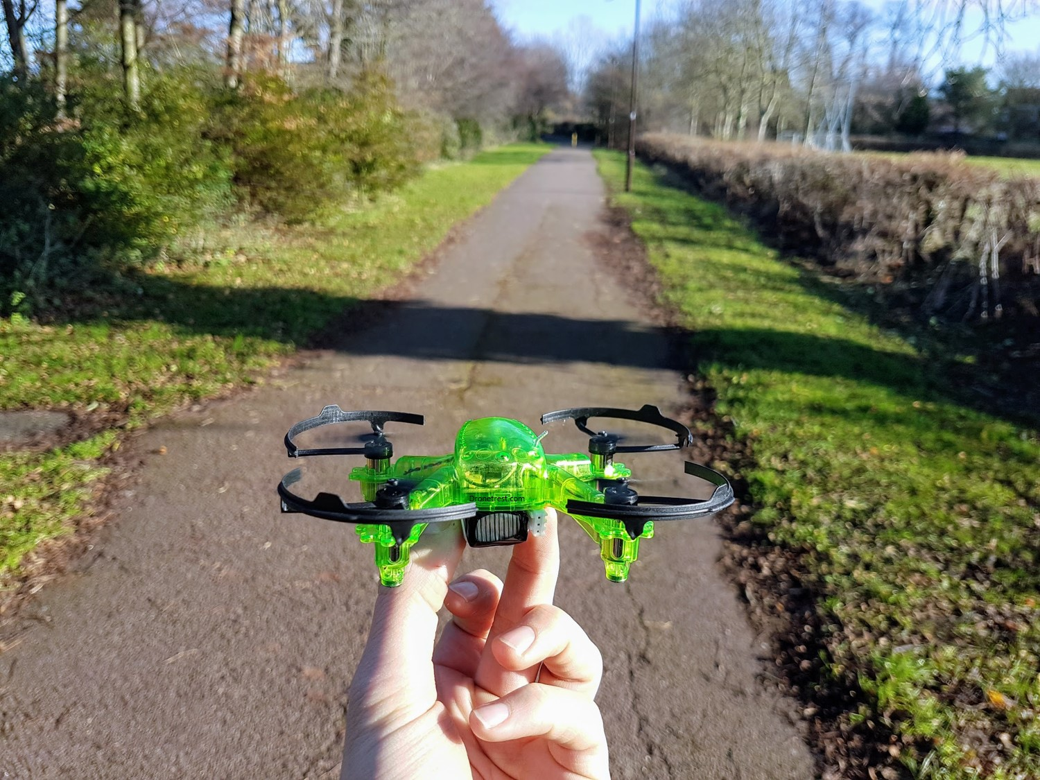 Eachine-Q90C-Flying-Frog6