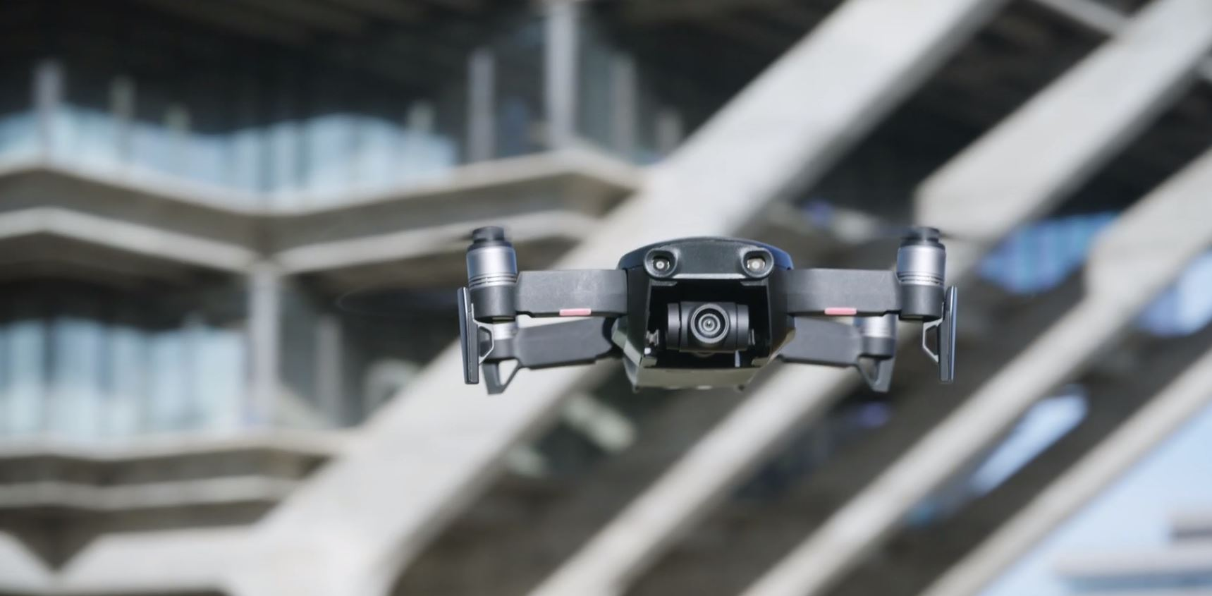 DJI Mavic Air Vs Pro Who Is The New King DroneTrest Blog