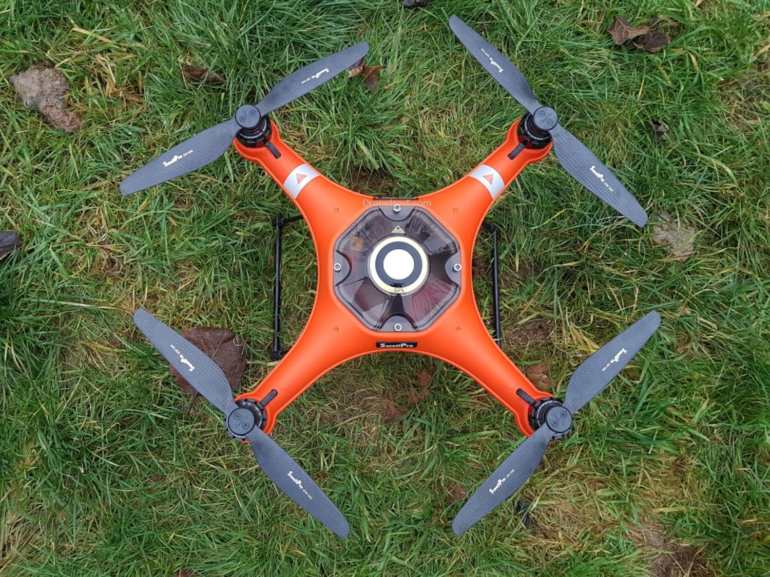 Swell Pro Spash Drone top.jpg